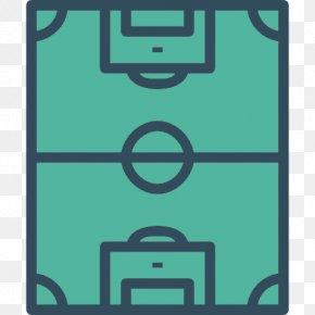 Football - ЖК Благород Football Pitch Sport Athletics Field PNG