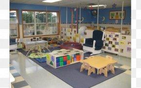 Design - Interior Design Services Real Estate Google Classroom Google Play PNG