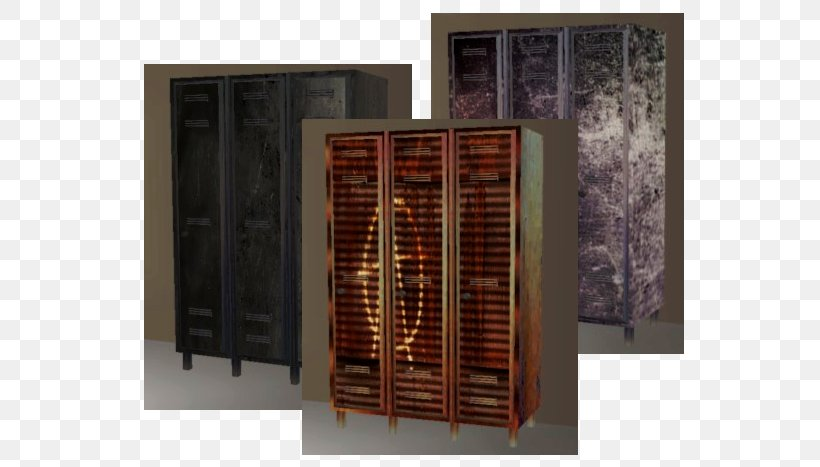 Wood Furniture /m/083vt, PNG, 600x467px, Wood, Furniture Download Free