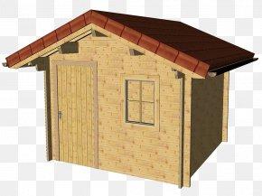France - France Structural Element Construction En Bois Bohle Lumber PNG