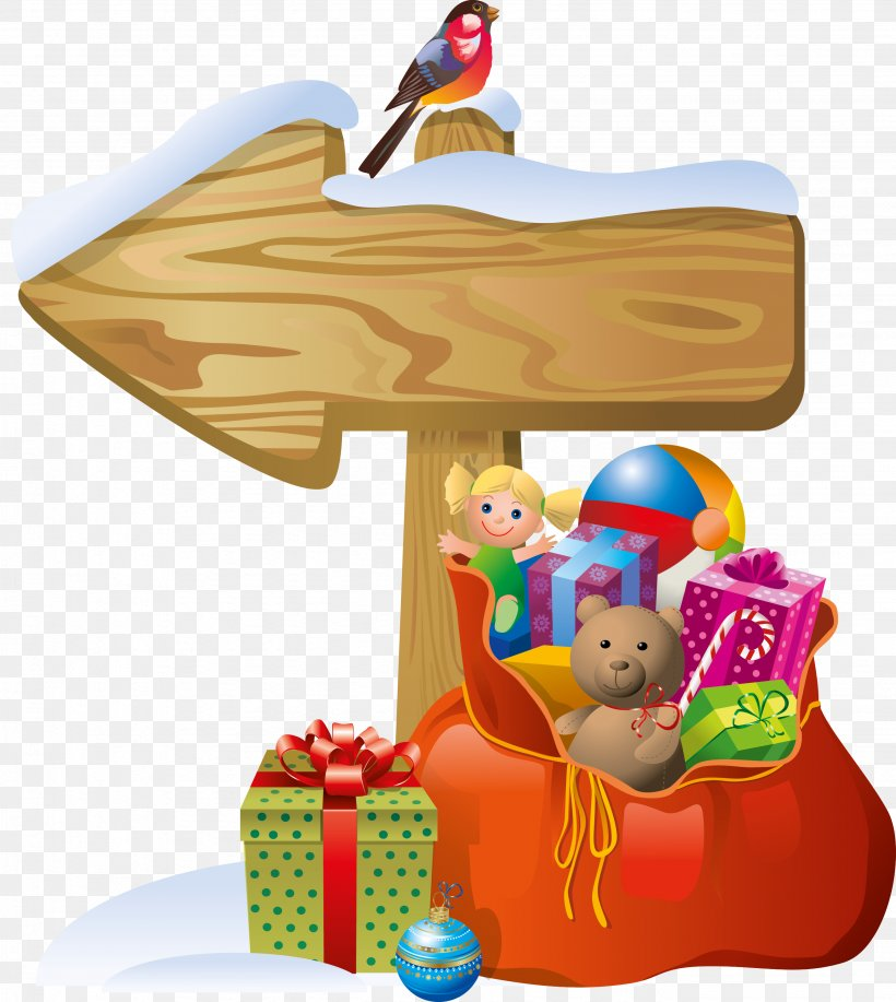 Santa Claus Clip Art Christmas Day Image, PNG, 2672x2989px, Santa Claus, Baby Toys, Christmas And Holiday Season, Christmas Day, Christmas Elf Download Free