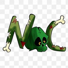 Zimben Tech Logo - Tree Frog DeviantArt Toad PNG