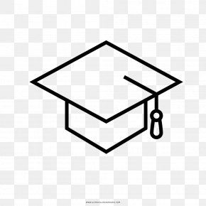 Imagenes De Gorritos De Graduacion - Drawing Coloring Book Teke Hettinga Graduation Ceremony Creativity PNG