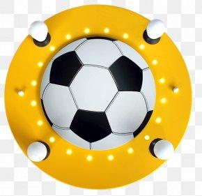 Football - Football Player Football Team FIFA World Cup 2019 FIFA Women's World Cup PNG