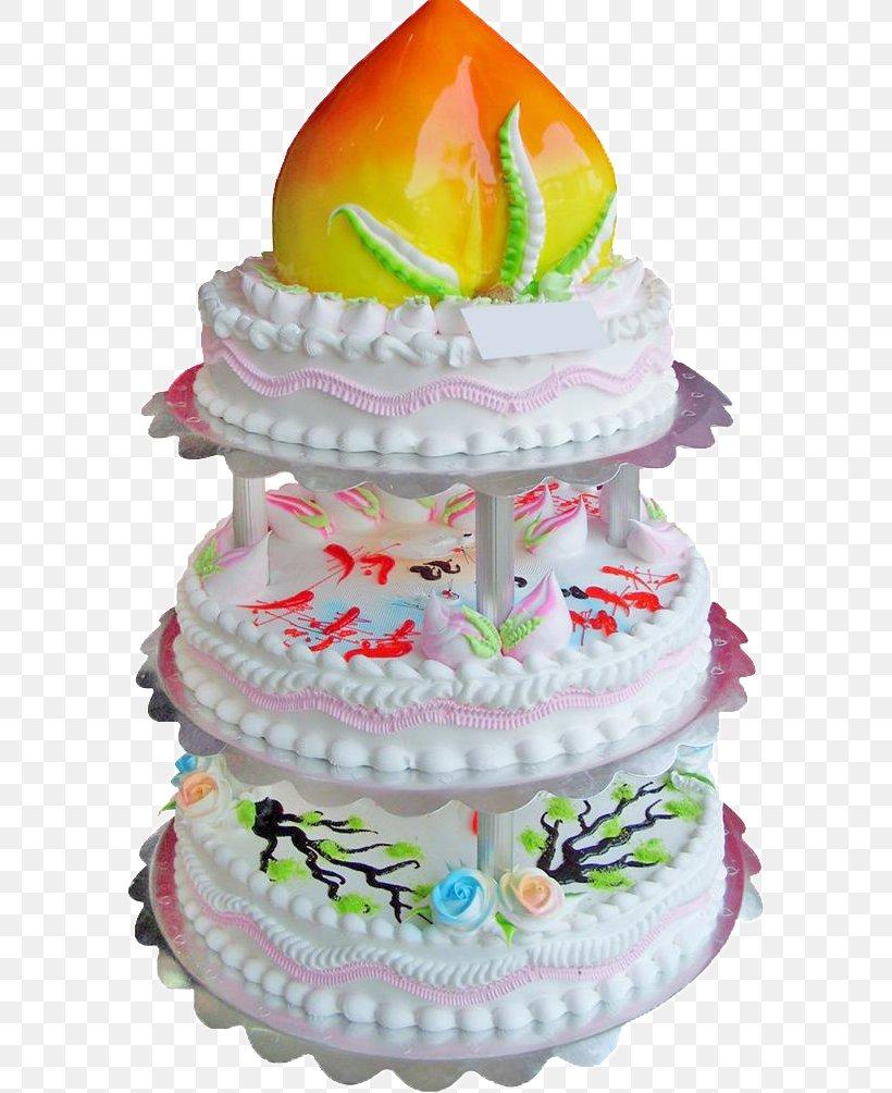 Fabulous Milk Longevity Peach Birthday Cake Bakery Dobos Torte Png Personalised Birthday Cards Paralily Jamesorg