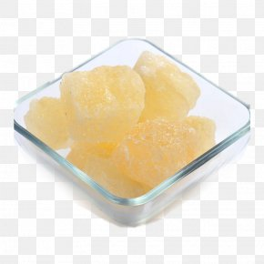 Old-fashioned Rock Candy - Rock Candy Old Fashioned Sugar Condiment PNG