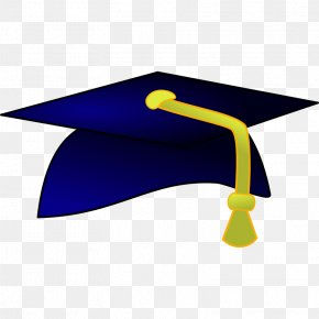 Egore - Square Academic Cap Graduation Ceremony Hat Clip Art PNG