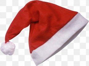 Cap - Cap Ded Moroz Hat Costume Headgear PNG