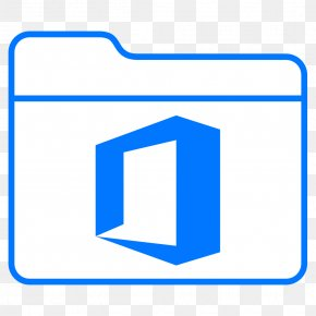 Microsoft - Microsoft Office 365 Microsoft Excel Computer Software SharePoint PNG