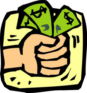 Free Money Images - Money Free Content Stock.xchng Clip Art PNG