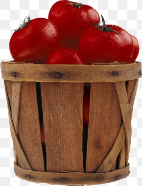 Tomato - Tomato Juice Cherry Tomato Vegetable PNG