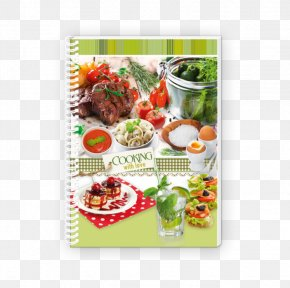 Cooking - Vegetarian Cuisine Cooking Food Recipe Dish PNG