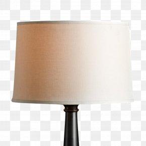 Lamp - Lamp Shades PNG