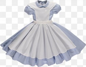 Dress - Dress Clothing Sleeve Slip Skirt PNG