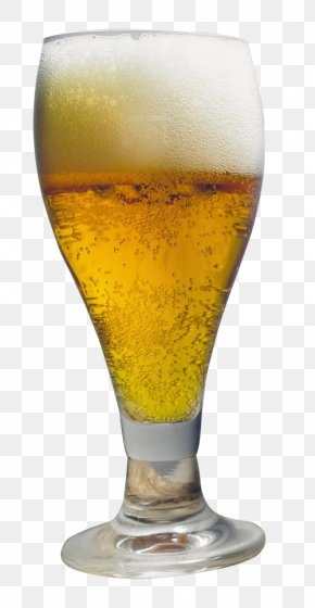 Beer - Beer Glasses Alcoholic Drink PNG