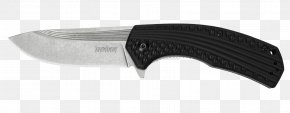 Knife - Hunting & Survival Knives Utility Knives Throwing Knife Multi-function Tools & Knives PNG