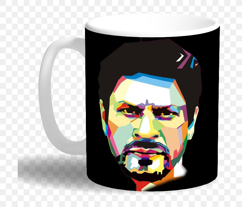 Shah Rukh Khan Happy New Year Coffee Cup Film Producer Mug, PNG, 700x700px, Shah Rukh Khan, Aamir Khan, Art, Coffee Cup, Cup Download Free