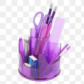 Pen - Stationery Office Supplies Pen Desk Organization PNG