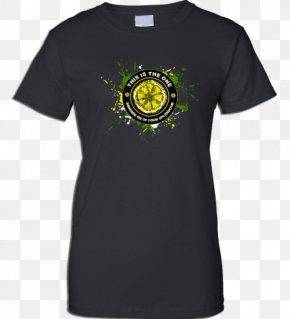 Jackson Pollock - T-shirt Hoodie Sleeve Sweater PNG