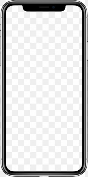 Apple - IPhone X IPhone 8 Telephone Apple PNG