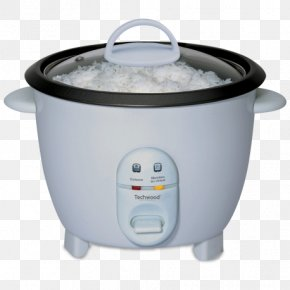 Rice - Rice Cookers Food Steamers Pressure Cooking Groupe SEB PNG