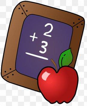 School - School Teacher Secondary Education Clip Art PNG