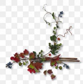 Design - Floral Design Flowerpot Flowering Plant PNG