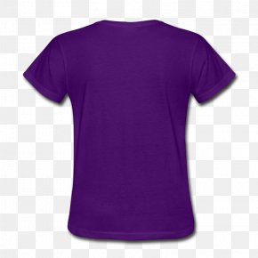 T-shirt - Printed T-shirt Clothing Crew Neck PNG
