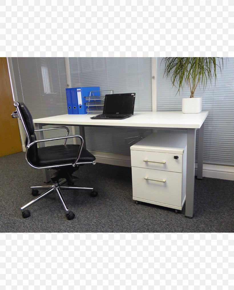 Office & Desk Chairs File Cabinets Drawer, PNG, 1024x1269px ...