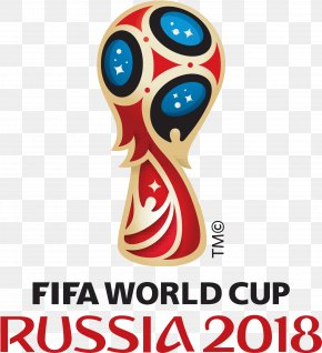 World Cup - 2018 FIFA World Cup 2014 FIFA World Cup FIFA World Cup Qualification Russia Colombia National Football Team PNG