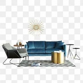 Continental Lite Interior Design - Interior Design Services Poster PNG