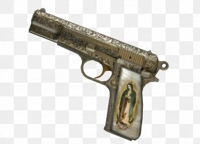 Fallout - Old World Blues Fallout 4 Fallout 3 Video Game Firearm PNG