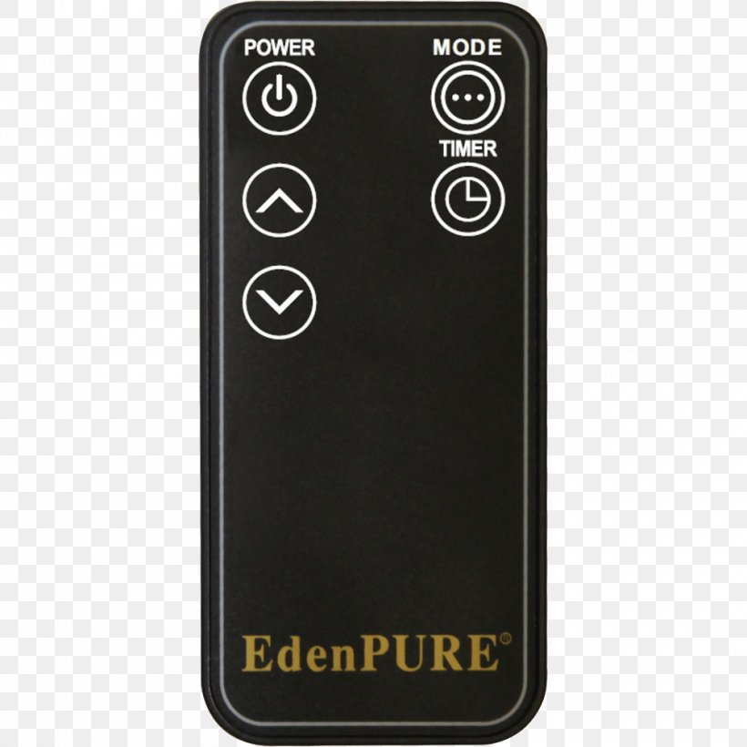 Remote Controls Computer Hardware Mobile Phone Accessories .com, PNG, 1000x1000px, Remote Controls, Com, Computer Hardware, Electronic Device, Gadget Download Free