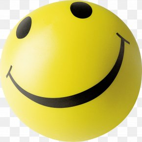 Smiley - Smiley Icon PNG