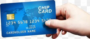 Atm Card Transparent - Credit Card ATM Card Automated Teller Machine Debit Card Payment Card Number PNG