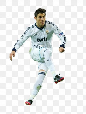 Cristiano Ronaldo Photo - Real Madrid C.F. El Clxe1sico Manchester United F.C. PNG