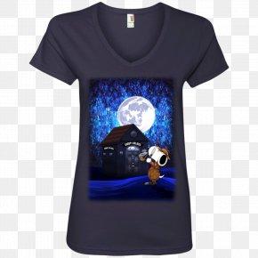 T-shirt - T-shirt Hoodie Neckline Top Sleeve PNG