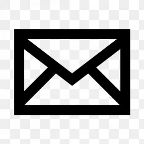 Email - Email Address Electronic Mailing List Bounce Address Email Box PNG