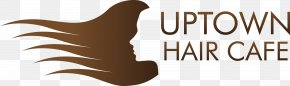 Hairdressing - Hair Care Beauty Parlour Skin Nail PNG