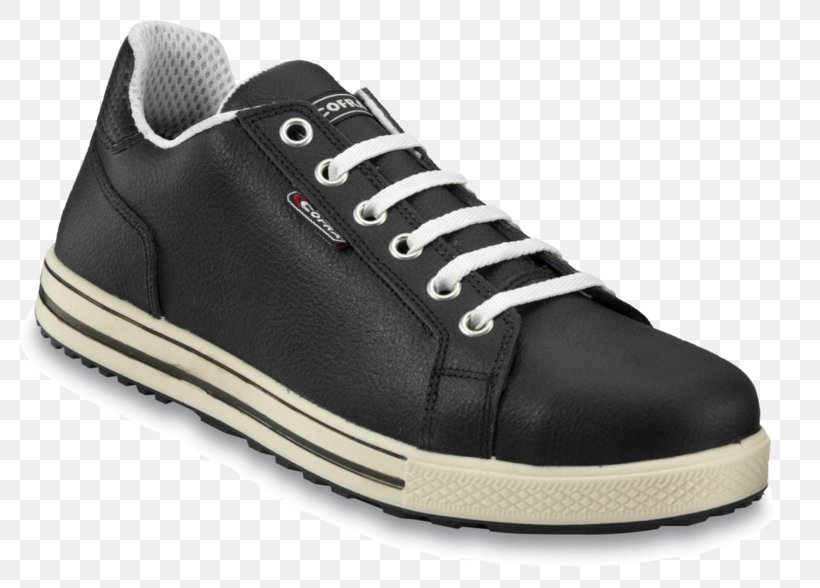 Sneakers Nike Air Max Shoe Boot Reebok