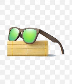 Sunglasses - Sunglasses Eyewear Polarized Light Goggles PNG
