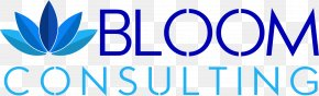 Business - Bloom Consulting LLC-Vocational Evaluations/Services Vocational Expert Business Bloom Career-Evaluations/Services Disability PNG