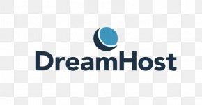 Shared Hosting - DreamHost Shared Web Hosting Service Internet Hosting Service Domain Name PNG