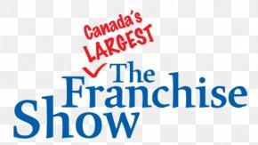 Calgary Stampede Logo - Logo Brand Organization Font PNG