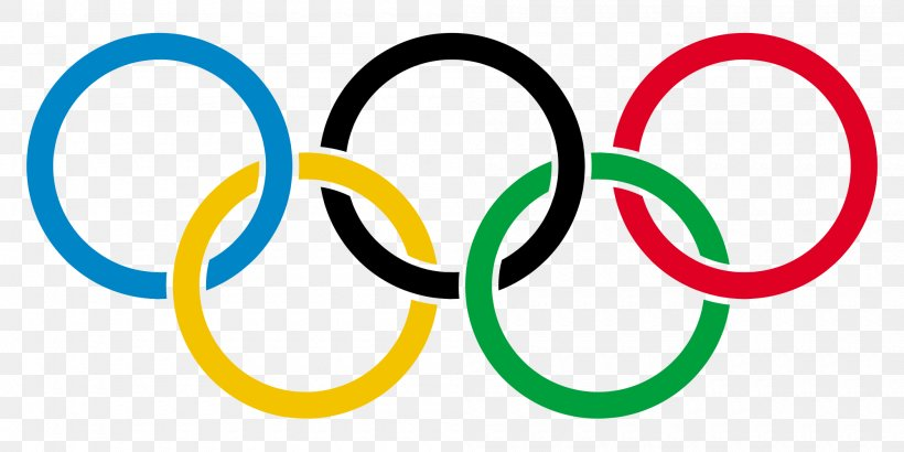 2018 Winter Olympics 2024 Summer Olympics 2014 Winter Olympics 2012 Summer Olympics 2016 Summer Olympics, PNG, 2000x1000px, 2014 Winter Olympics, 2024 Summer Olympics, Aneis Olxedmpicos, Area, Athlete Download Free