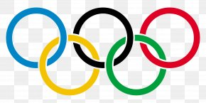 Logo - 2018 Winter Olympics 2024 Summer Olympics 2014 Winter Olympics 2012 Summer Olympics 2016 Summer Olympics PNG