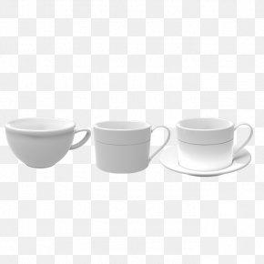 Mug - Coffee Cup Mug Coffee Cup PNG