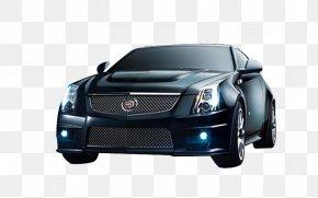 The New Black Cadillac Material - 2016 Cadillac CTS-V 2011 Cadillac CTS-V Coupe 2015 Cadillac CTS-V Coupe Car PNG