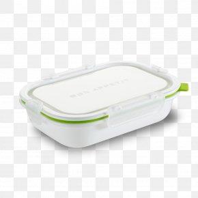Lunch Box - Bento Lunchbox Black+blum PNG