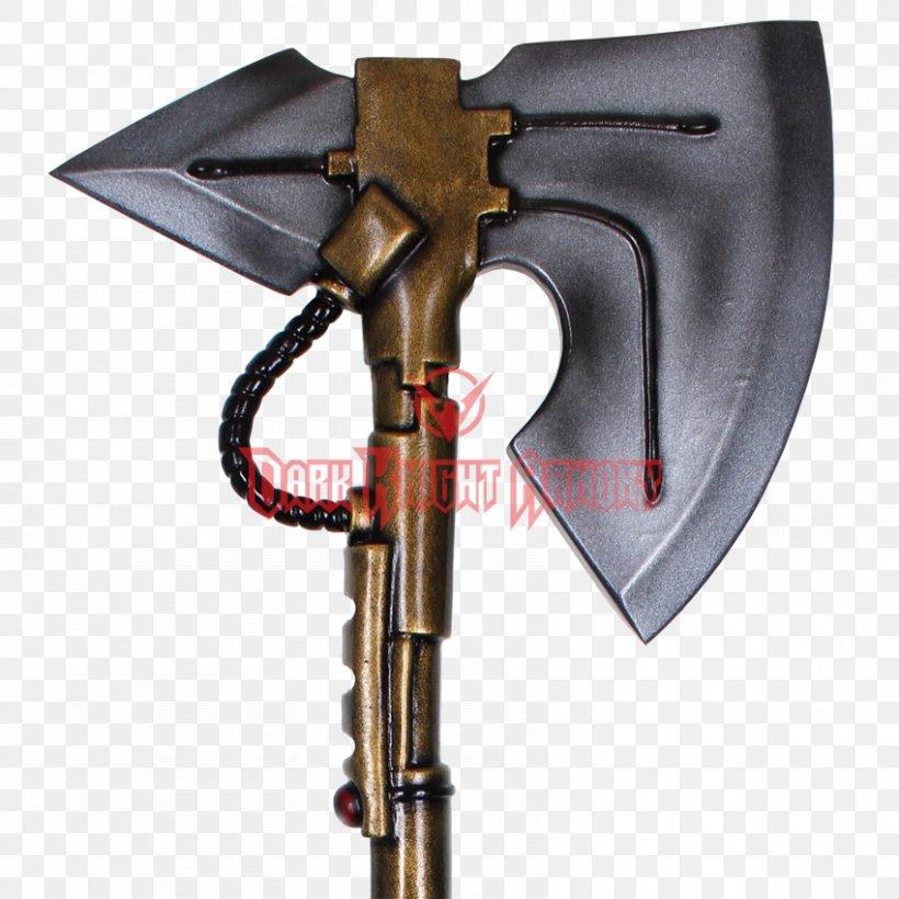 Battle Axe Splitting Maul Hatchet Tool, PNG, 850x850px, Axe, Antique Tool, Battle Axe, Daggeraxe, Firewood Download Free